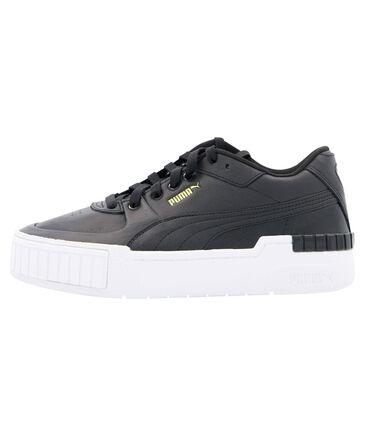 """Puma - Damen Sneaker """"Cali Sport Wn"""""""