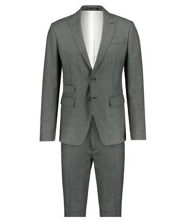 """Dsquared2 - Herren Anzug """"London"""" zweiteilig"""