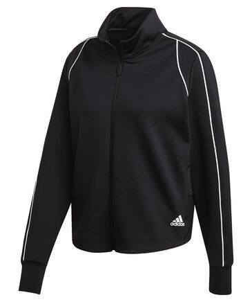 adidas Performance - Damen Trainingsjacke