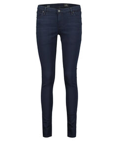 Damen Jeggings Skinny Fit