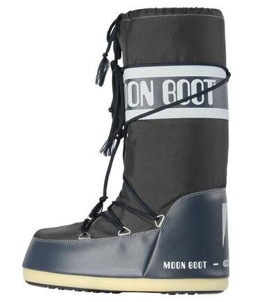 Moon Boot - Damen Winterboots
