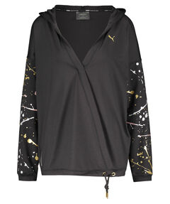 Damen Sweatshirt