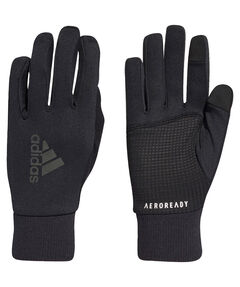 "Herren Handschuhe ""Run Gloves Aeroready"""