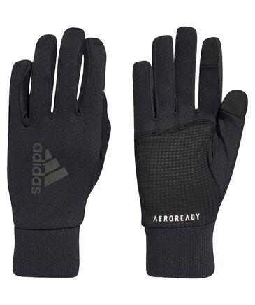 "adidas Performance - Herren Handschuhe ""Run Gloves Aeroready"""