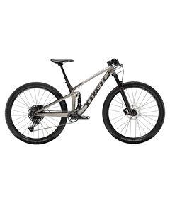 """Herren Mountainbike """"Top Fuel 9.7"""""""