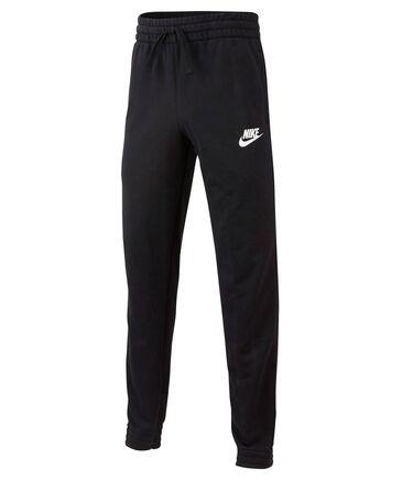 Nike Sportswear - Jungen Trainingshose