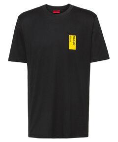 """Herren T-Shirt """"Deoul"""""""