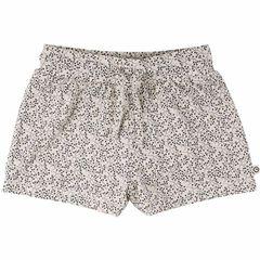 Kleinkind Mädchen Shorts