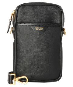 "Damen Umhängetasche ""Messenger Bag Mini"""