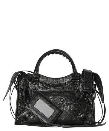 """Balenciaga - Damen Handtasche """"City Bag Mini"""""""