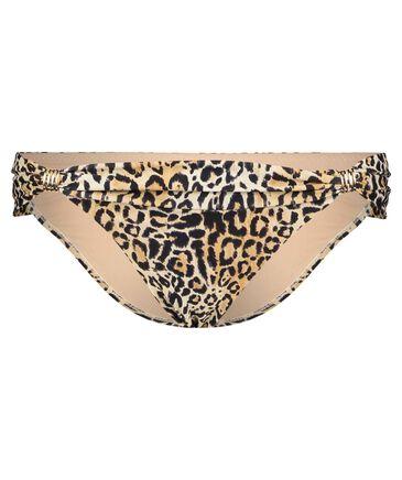 """Melissa Odabash - Damen Bikinihose """"Grenada  Cheetah"""""""