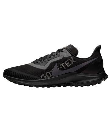 """Nike - Herren Laufschuhe """"Zoom Pegasus 36 Trail GTX"""""""