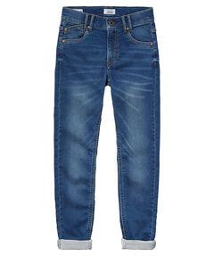 """Jungen Jeans """"Sneaker"""" Slim Fit"""