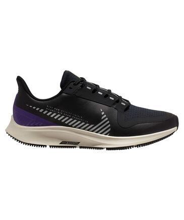 """Nike - Damen Laufschuhe """"Air Zoom Pegasus 36 Shield"""""""