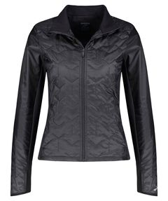 "Damen Laufjacke ""Shield Hybrid Jacket W"""