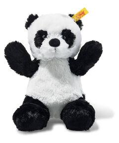 """Kuscheltier """"Ming Panda"""" 18 cm"""