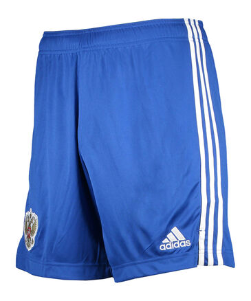 adidas Performance - Herren Shorts