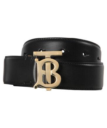 "Burberry - Damen Gürtel ""TB Belt 35"""