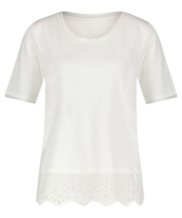 Marc Cain - Damen T-Shirt