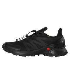 "Damen Trailrunningschuhe ""Supercross GTX"""