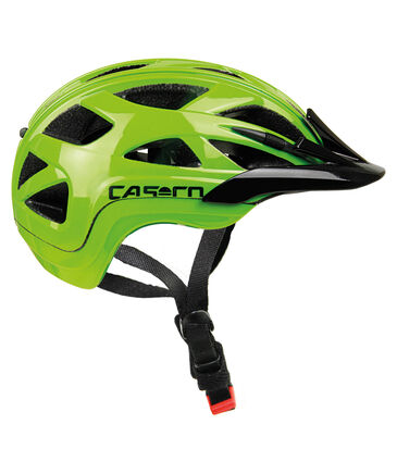 "Casco - Kinder Fahrradhelm ""Activ 2 Junior"""