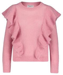 """Damen Pullover """"Zomzom"""""""