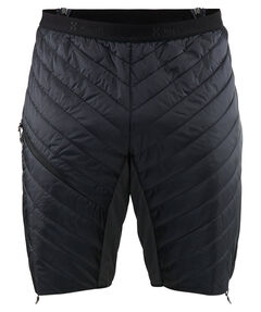 "Herren Thermohosen ""L.I.M. Barrier Shorts"""