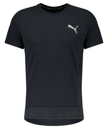 """Puma - Herren T-Shirt """"Evostripe"""""""