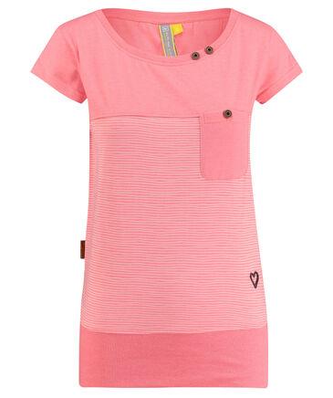 "Alife and Kickin® - Damen T-Shirt ""Cora"""