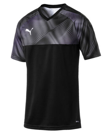 "Puma - Herren Trainingsshirt ""Cup"""