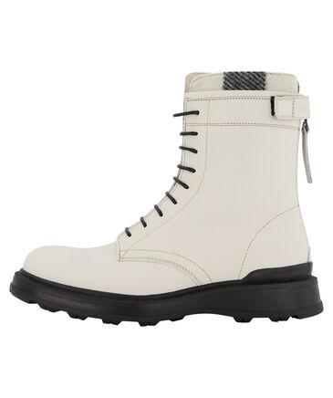 "Woolrich - Damen Stiefelette ""City Boot"""