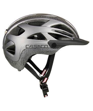 "Casco - Fahrradhelm ""Active 2U"""