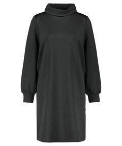 """Damen Kleid """"Wiloni"""""""
