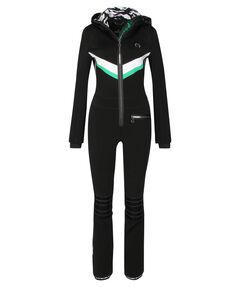 Damen Ski-Overall