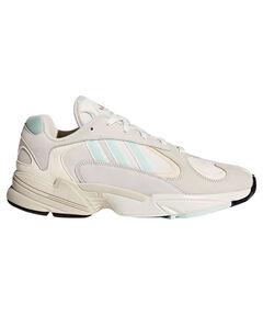 """Damen Sneaker """"Yung-1"""""""