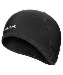 "Damen Helm-Unterziehmütze ""Bike Warm Cap"""