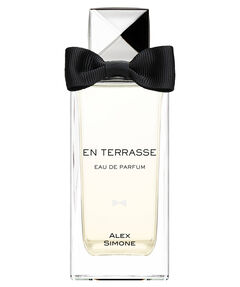 "entspr. 145,00 Euro / 100 ml - Inhalt: 100 ml Damen Parfum ""En Terrasse EdP"""