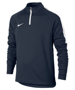 "Kinder Fußball Sweatshirt ""Dry Academy Drill Top"" Langarm"
