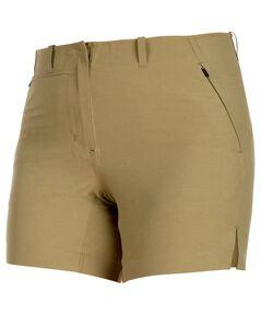 """Damen """"Shorts 3850"""""""