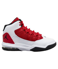 """Jungen Sneaker """"Jordan Max Aura"""""""