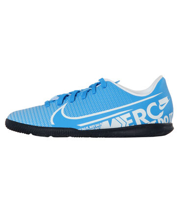 "Nike - Kinder Fußballschuhe Halle ""JR Vapor 13 Club IC"""