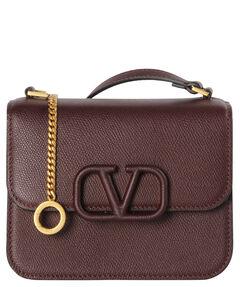 """Damen Handtasche """"V Sling"""""""