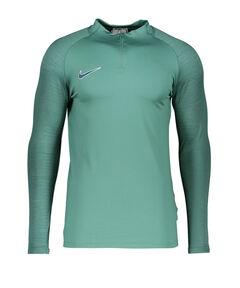 """Herren Fußballshirt """"Dri-FIT Strike"""" Langarm"""