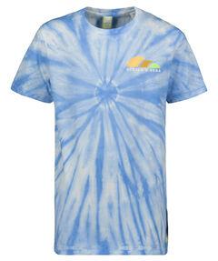 """Jungen T-Shirt """"Tie-Dye"""""""