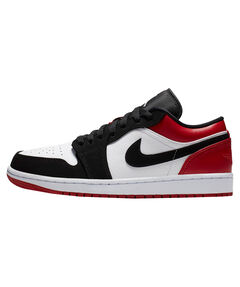 "Herren Basketballschuhe ""Air Jordan 1 Low"""