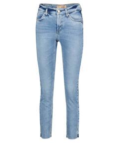 "Damen Jeans ""Paris Cropped"" Skinny Fit verkürzt"