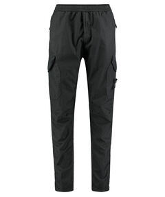 "Herren Cargo Hose ""Regular Fit"""