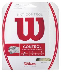 Tennissaiten Nxt Control