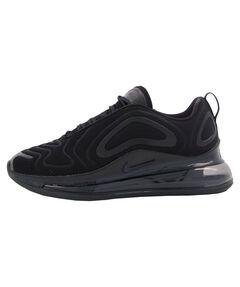 """Kinder Sneaker """"Air Max 720"""""""