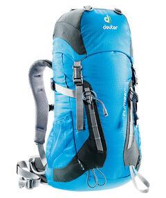 "Kinder Trekkingrucksack ""Climber"" 22 Liter"
